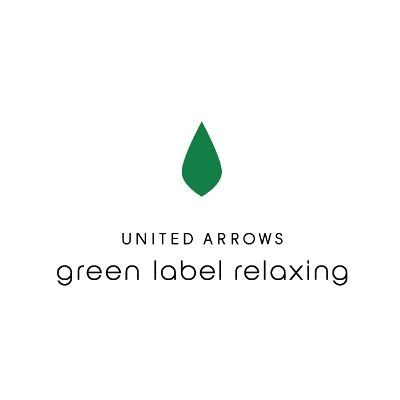 green label relaxing 2020SS Preview